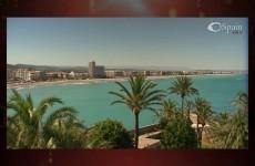 Castellón Costa Azahar