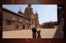 Castilla la Mancha: Descubre y siente