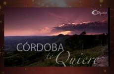 Córdoba, vida y genio