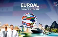EUROAL 2012