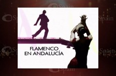 Flamenco en Andalucía