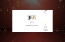 Hoteles Andaluces con encanto: Hotel Jerez