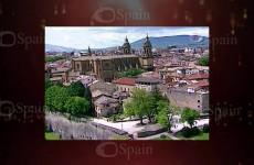 Navarra, el Reyno de las cuatro estaciones