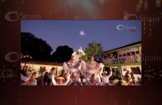 Panamá: Tradiciones