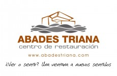 Restaurante Abades Triana