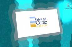 Vive el mar. Vive la Bahía de Cádiz